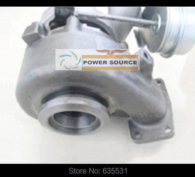 TD04L 49377-07426 49377-07421 49377-07460 076145701G 076145701C Turbo Turbocharger For VW Volkswagen Crafter TD 2006-11 BJK BJJ 2.5L TDI 80kw 109HP (2)