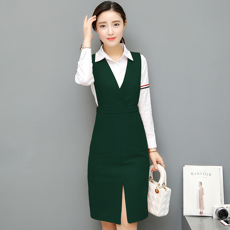 Online Buy Wholesale business casual dress attire from China ...