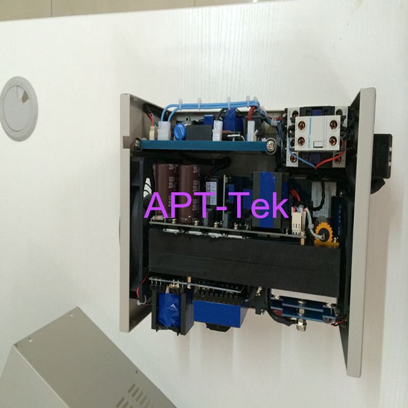 2000w strong energy IPL shr supply board