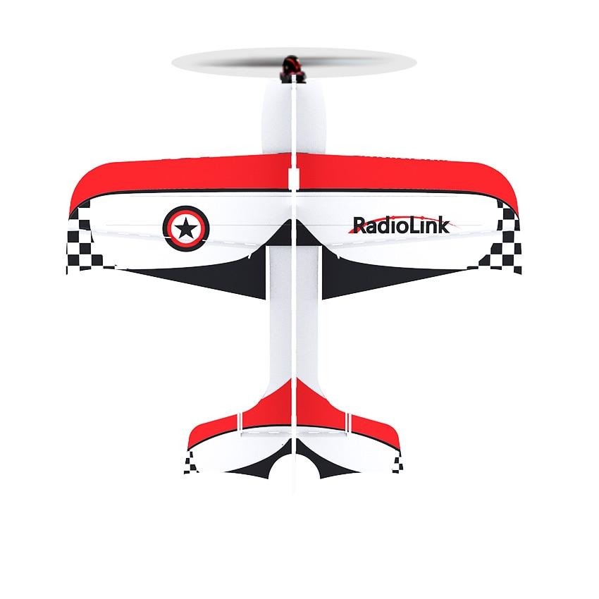 Sport, Aerobatic & 3D - at all stores