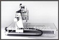 cnc router 6040 mini cnc 6040 small engraving machine