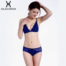 Online Get Cheap French Lingerie -Aliexpress.com  5f1ef32db