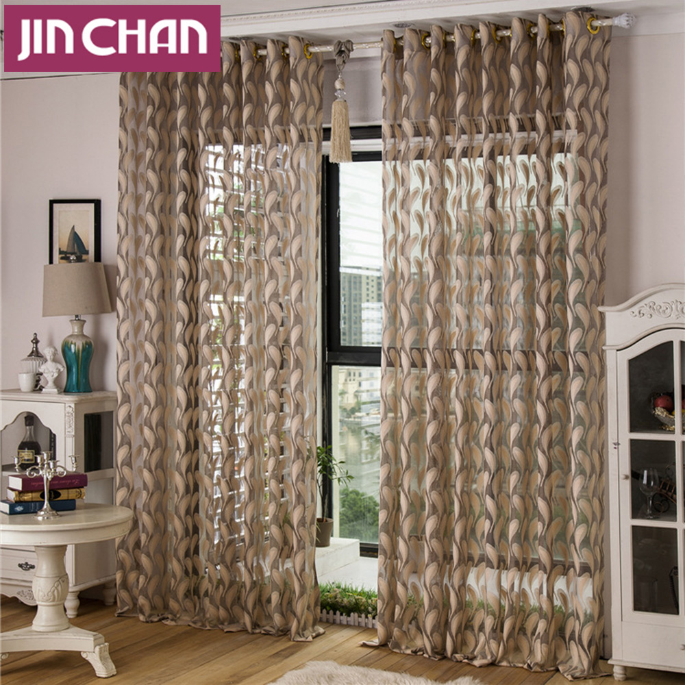 ... curtains pattern-buy cheap sheer curtains pattern .... online get