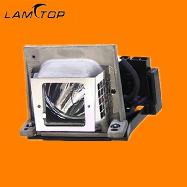 где купить Compatible projector bulb / projector lamps with housing VLT-XD420LP fit for SD420  SD420U  XD420U дешево