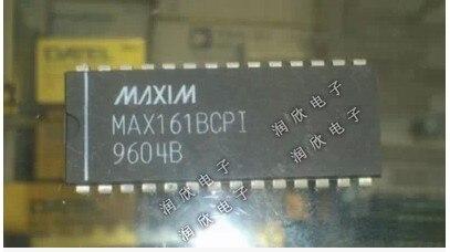MAX161BCPI