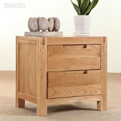 Dodge furniture   minimalist modern   white oak wood furniture   wood  bedside cabinet   Sideboard   corner cabinet   lockers in Laboratory  Furniture from. Dodge furniture   minimalist modern   white oak wood furniture