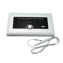 CE and High Quality New Ultrasonic Pigment Freckle Spots Removal Anti Aging Beauty Facial Machine 110V