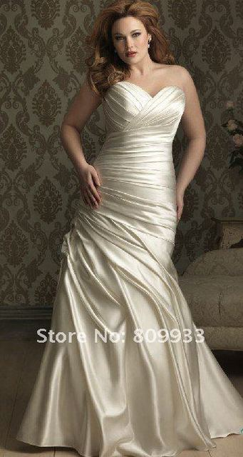 New increase of the Code Tee was thin strap wedding dress 2012 new boutique