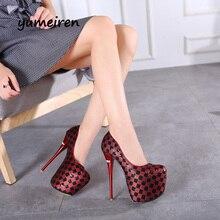red wedding shoes bridal womens shoes heels Platform pumps sexy High Heels black pumps shoes sexy heels purple glitter shoes X43