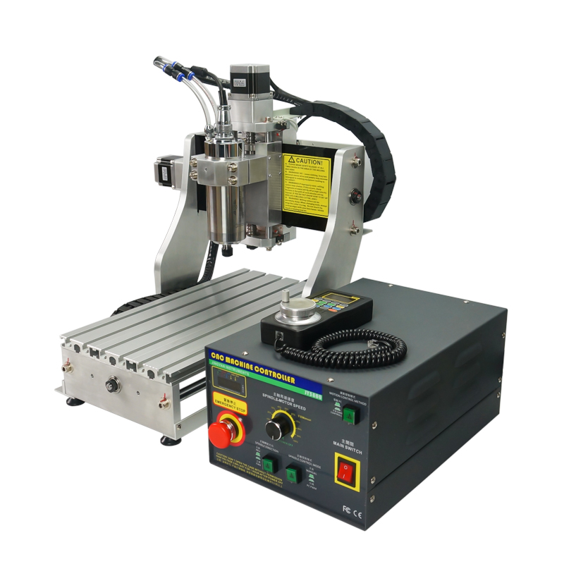4axis 800w CNC Router Engraver Industrial cnc machine 3020  CNC Milling Machine free tax to RU4axis 800w CNC Router Engraver Industrial cnc machine 3020  CNC Milling Machine free tax to RU