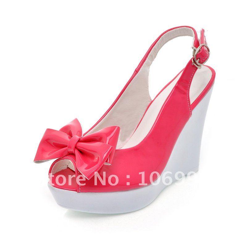 Aliexpress.com : Buy beautiful girls sandals cheap new shoes girls ...