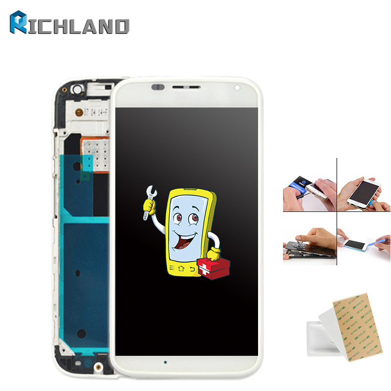5.5 Original LCD Display For Motorola MOTO X Touch Screen XT1052 LCD XT1056 XT1058 XT1060 LCD 100% Tested5.5 Original LCD Display For Motorola MOTO X Touch Screen XT1052 LCD XT1056 XT1058 XT1060 LCD 100% Tested