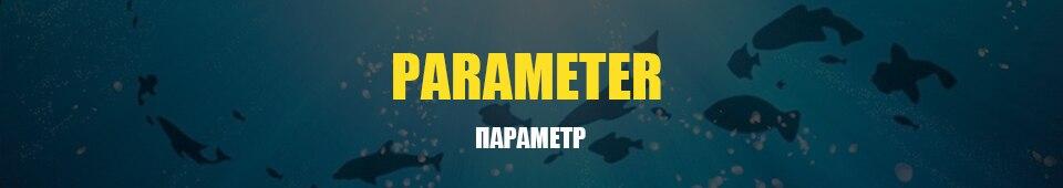 fiação carretel de pesca max arraste 8