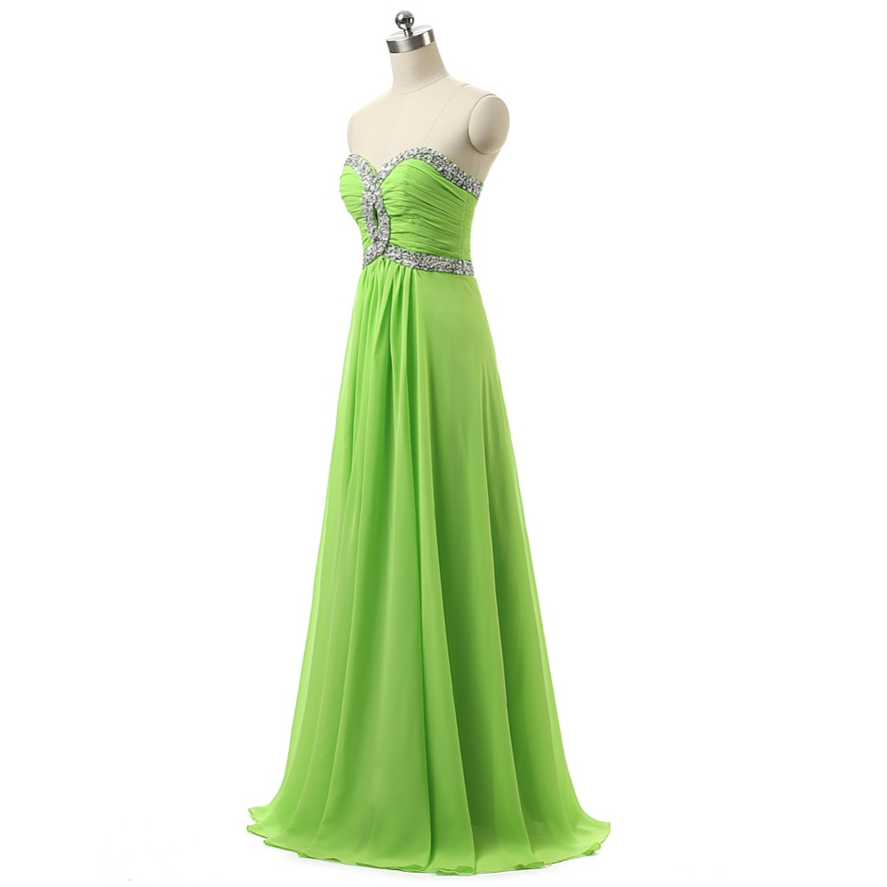 Pics iran beaded petite lime green evening dress penis