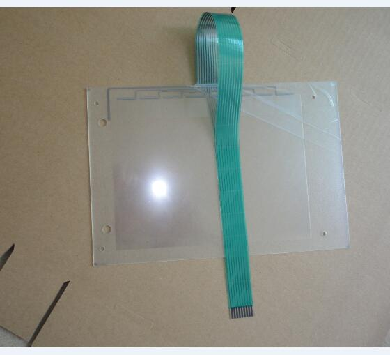 A231014-01 touch glass newA231014-01 touch glass new