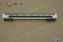1X original new Thermal Print Head for zebra  LP/TLP 2844 GK888T 888TT