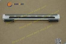 1X ursprüngliche neue Thermodruckkopf für zebra LP/TLP 2844 GK888T 888TT