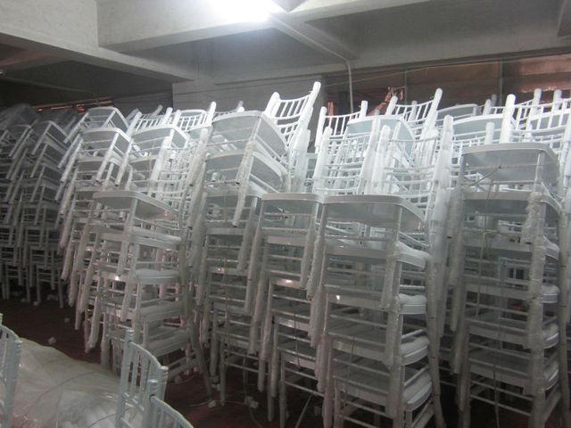 tiffany wedding chairs chair rentals in brooklyn hotsales metal chiavari event banquet