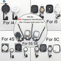 https://ae01.alicdn.com/kf/HTB1K.Y2gFkoBKNjSZFEq6zrEVXaT/Home-FLEX-CABLE-iPhone-4-4S-5S-5C-SE-100.jpg
