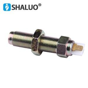 Image 5 - エンジン回転数センサ磁電発生器センサー M18 ディーゼル発電機セットのパーツ電源アラームランニング rpm 警報スイッチピックアップ