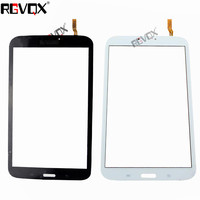 New For Samsung Galaxy Tab 3 8 0 SM T310 T310 T310 Touch Screen Digitizer Glass
