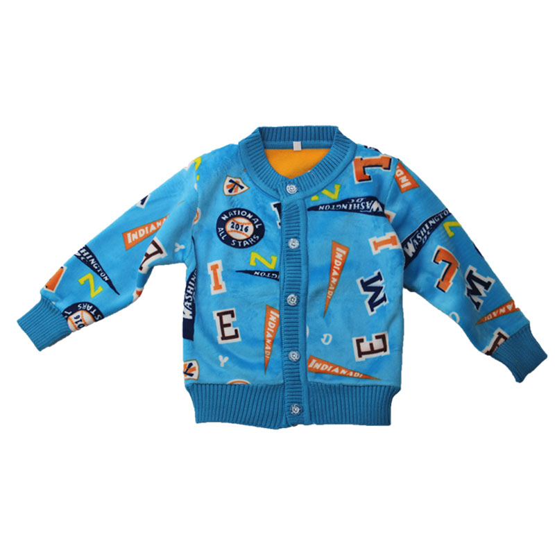 GirlsBoys-Baby-Sweater-Knitted-Cardigan-Fleece-Cotton-Kids-Coat-Spring-Autumn-Winter-Kids-Sweaters-Girls-Children-Clothing-1