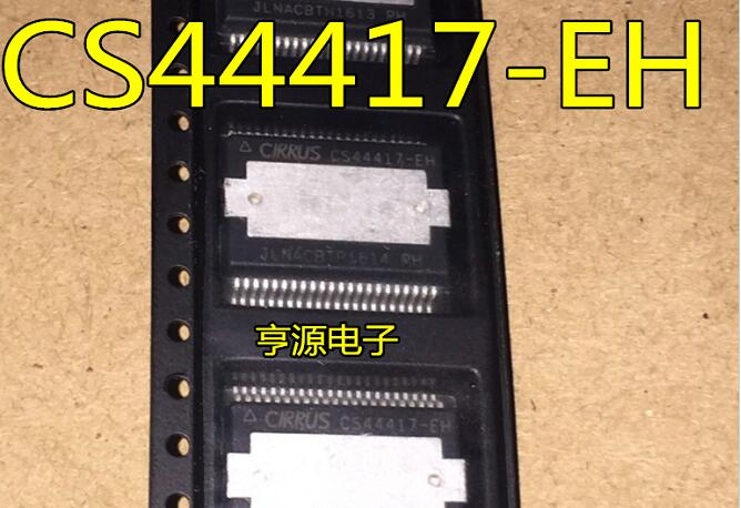 5 adet/grup CS44417 CS44417-EH HSOP485 adet/grup CS44417 CS44417-EH HSOP48