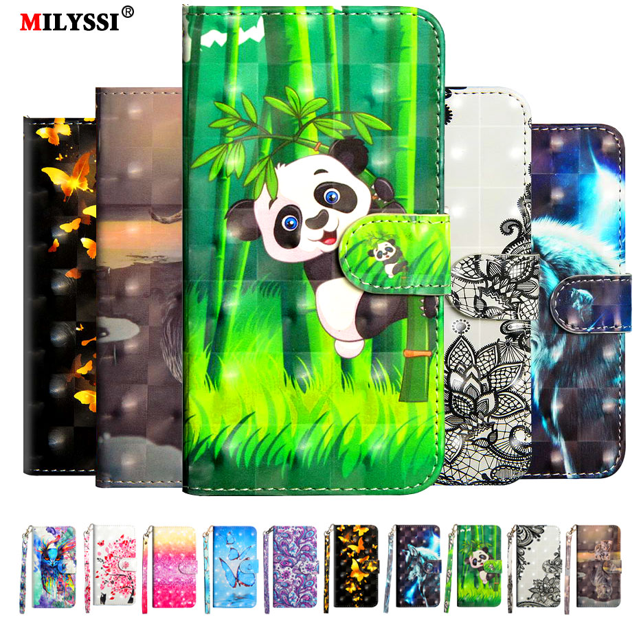 Flip Wallet Case <font><b>For</b></font> <font><b>NOKIA</b></font> 2 3 5 6 7 8 9 Book Flip Style PU leather Phone Case <font><b>For</b></font> <font><b>NOKIA</b></font> 5.1 6.1 <font><b>2.1</b></font> 3.1 Plus <font><b>2018</b></font> <font><b>Cover</b></font> Case image