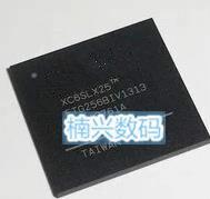 10 pcs/lot XC6SLX25-3FTG256C XC6SLX25 BGA256 Nouveau10 pcs/lot XC6SLX25-3FTG256C XC6SLX25 BGA256 Nouveau