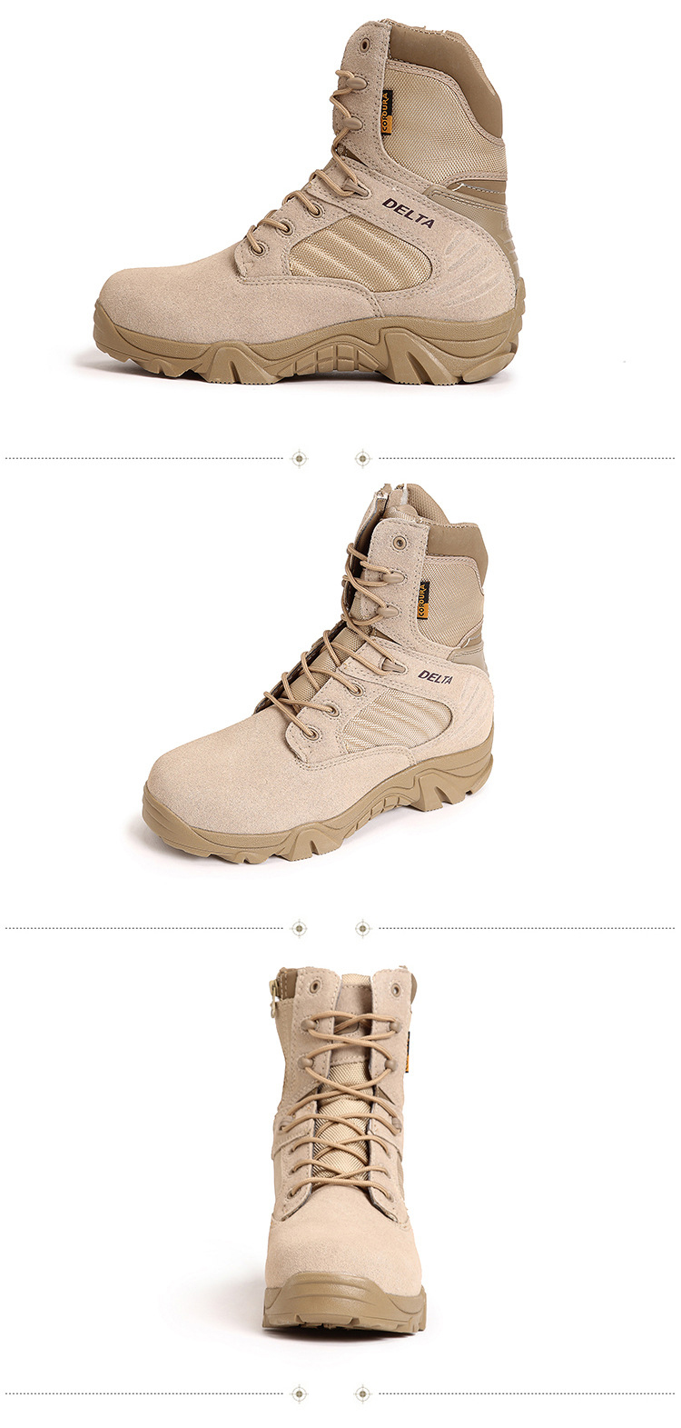 hiking shoes (4)