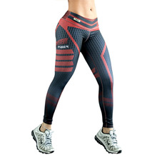 3XL 3D Print Women Leggings Sporting Legins Girls Sexy Elastic Jeggings Mid Waist Leggins Adventure Time Pants Fitness Legging