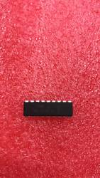 10 шт./лот TDA4718 TDA4718A DIP18 Новый