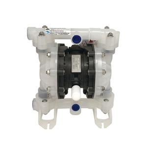 Schneider Electric миниатюрный автоматический выключатель A9 серии A9N22424 C65N-DC Американская классификация проводов 2р C10A DC Воздушный выключатель