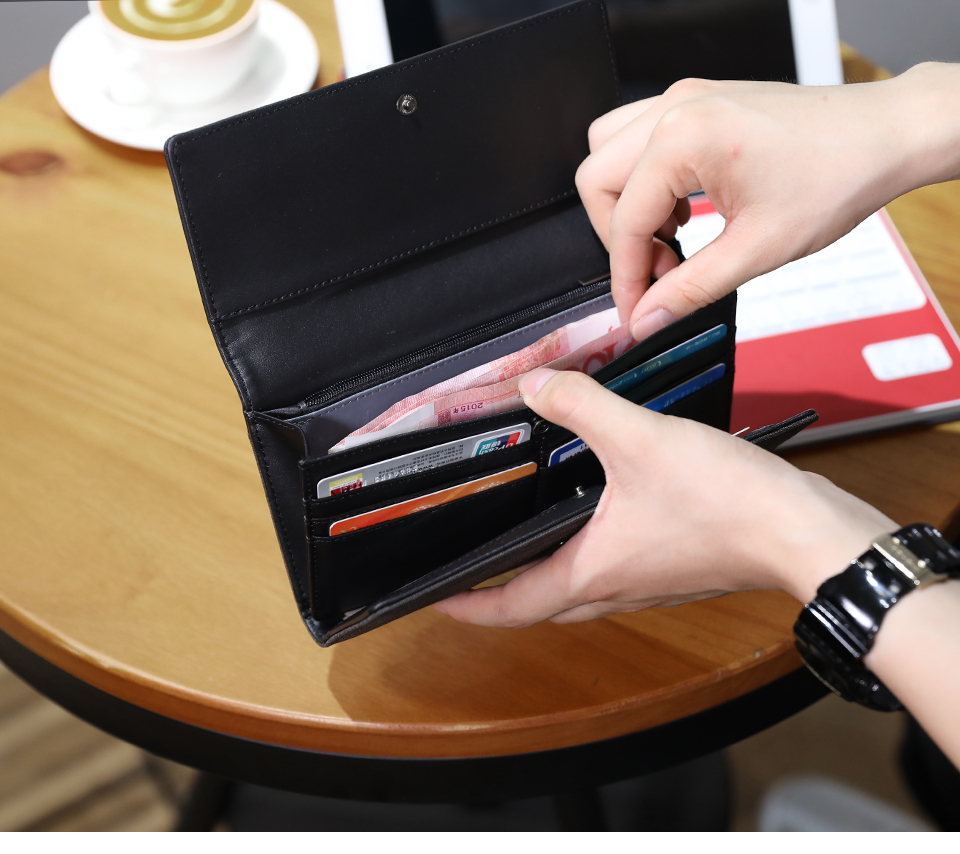 6.men wallets and purses