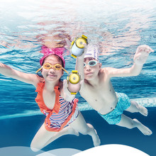WiFi Children Camera Waterproof Mini SLR Double Lens Motion Kids Digital Toys 800W HD Smart night shot Recorder