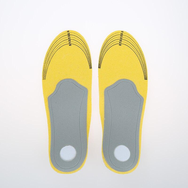1 пара, большой размер, 3D, Премиум Уход за ногами для женщин и мужчин, комфортная обувь, ортопедические стельки, высокие дужки, поддержка подушек|premium men|premium mens shoespremium women shoes | АлиЭкспресс