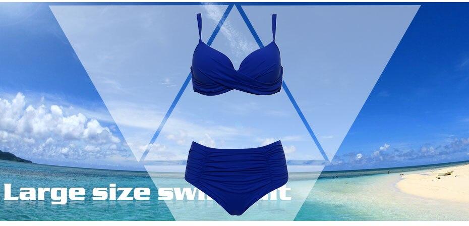 bikini-set-ak18666_02