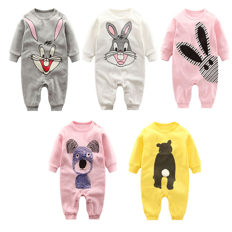 New-year-Baby-Newborn-clothes-Baby-Romper-Autumn-Winter-Long-Sleeves-100-Cotton-Baby-Boy-girl-Clothes-Overalls-infan-jumpsuit-1