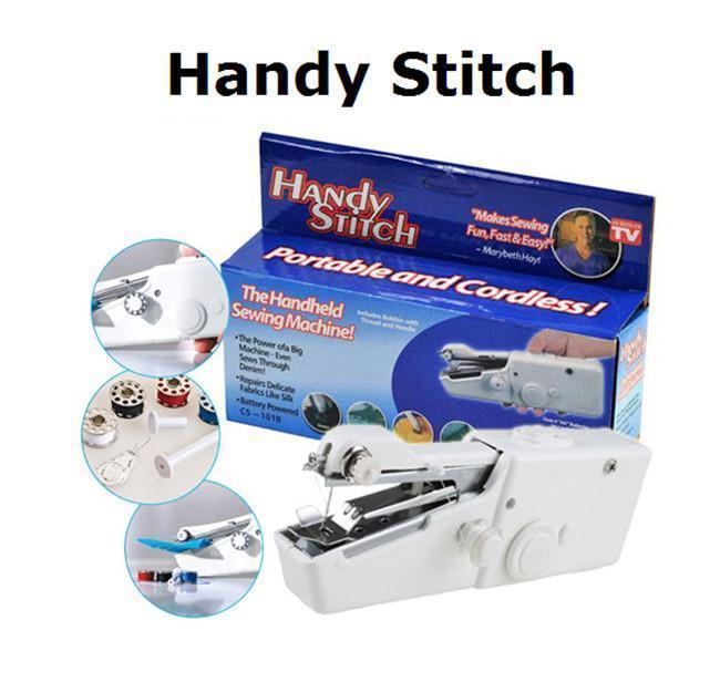 popular sewing machine brands