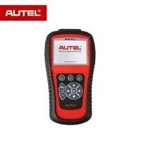 Autel MOT Pro EU908 Đa Chức Năng Scanner Autel EU908 Scanner Chẩn Đoán-Công Cụ Châu Á và Europeanne Xe Ô Tô Cập Nhật Trực Tuyến