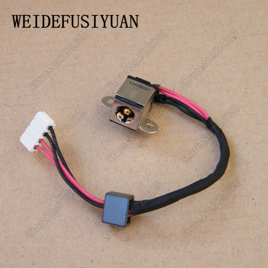 Cable Length: Other Computer Cables Original Laptop//Notebook LCD//LED//LVDS Screen Flex Cable for Lenovo ideapad Y400 Y400N Y410P Y430P DC02001L300 GT650