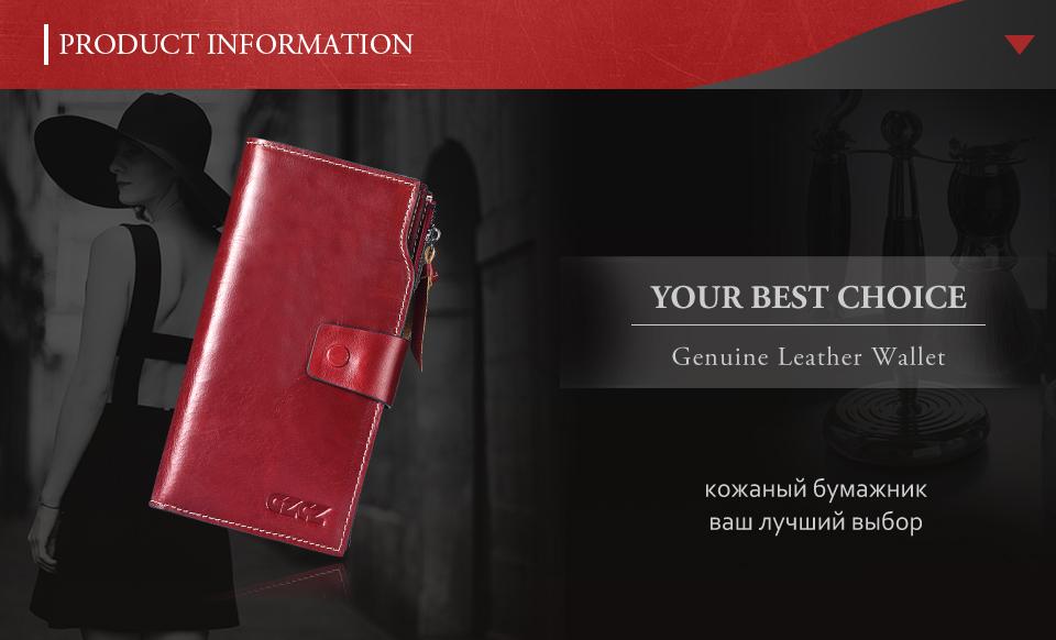 women-wallet-red-L07_01