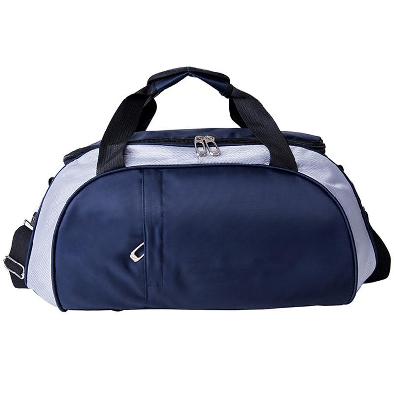 cheap sports bags