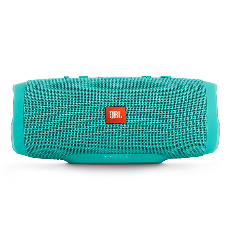 JBL Charge 3 sans fil Bluetooth haut-parleur étanche Portable haut-parleurs de musique petite boîte de son kaléidoscope multiples Audio nouveau
