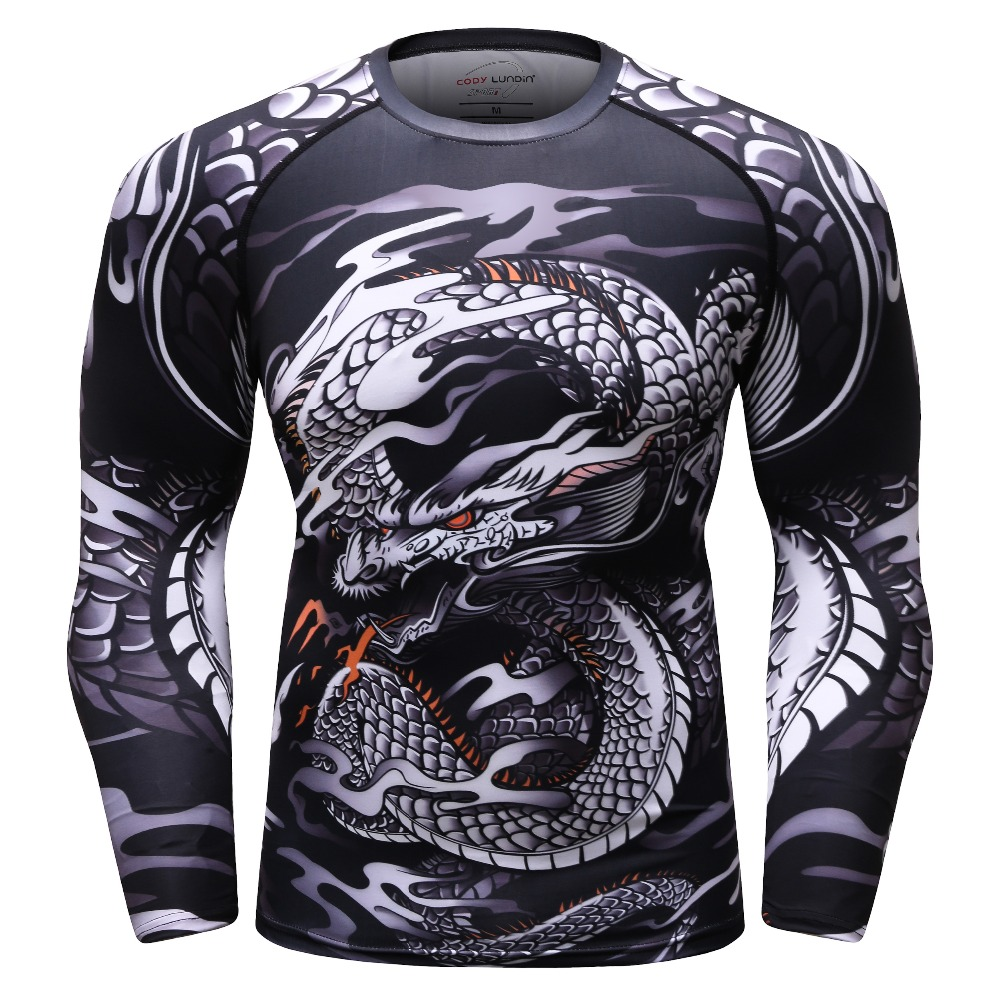 5e4cf377d ⊱ Low price for cross long tee and get free shipping - a42kkc0n