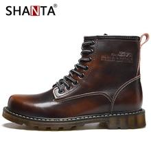 Herbst Winter Frauen und Herren schnüren sich oben Stiefel, Arbeitssicherheit Marten Stiefel Paar Rutschfeste Schuhe plus Größe (39, Tarnung)