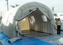 Надувные одиночные продажи надувные наружные палатки надувные палатки, палатка для пикника, наружные палатки, Индивидуальные