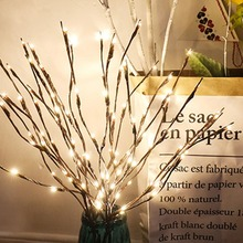 oothandel decorative lighted branches Gallerij - Koop Goedkope ...