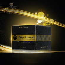 Genuine NewZealand JYP Propolis Moisturiser Cream Bee Venom Manuka Honey Moisturizing Facial cream Anti Aging Firm skin