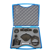 Camshaft Alignement Locking Tool Freelander 2 Vo lvo T6 3.0 3.2 S80 XC90 XC60 XC70 Engine Timing Tools